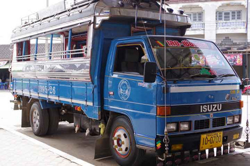 Bi1274