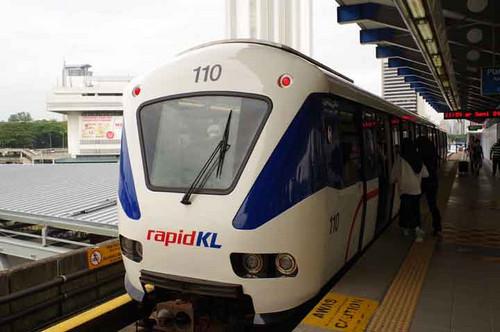 Kg0105