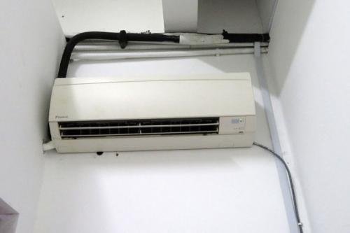 Mrc0213