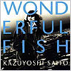 03wonderful_fish