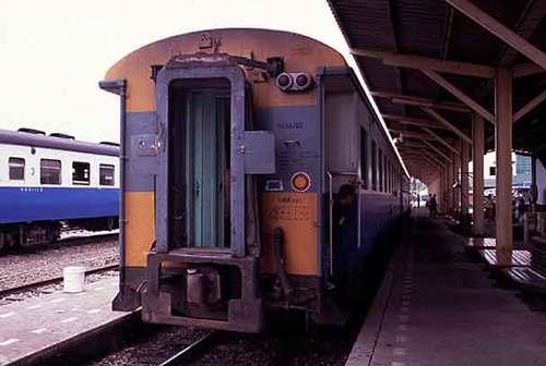 Mk2376