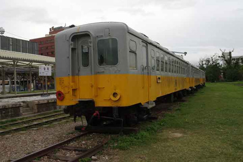 Kt0230