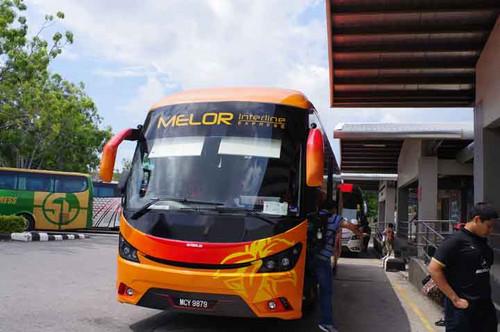 Kg0235