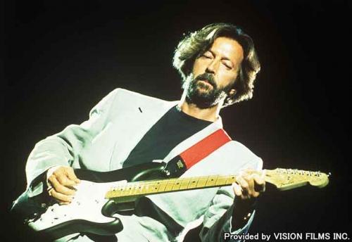 Clapton_bio_2
