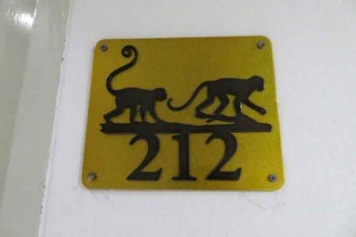 Mrc1123