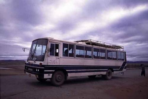 Tb359