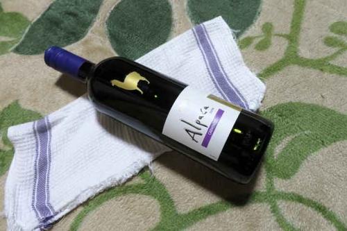 Wine001