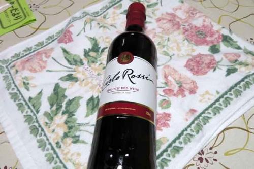 Wine0010