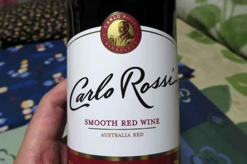 Wine0013