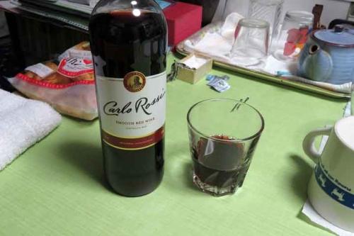 Wine0014