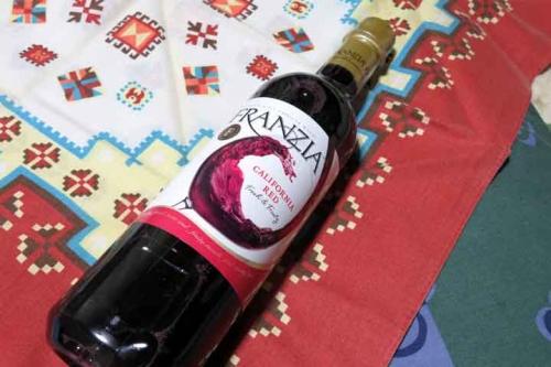 Wine0015