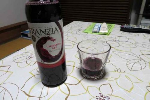 Wine0018