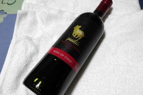 Wine0019