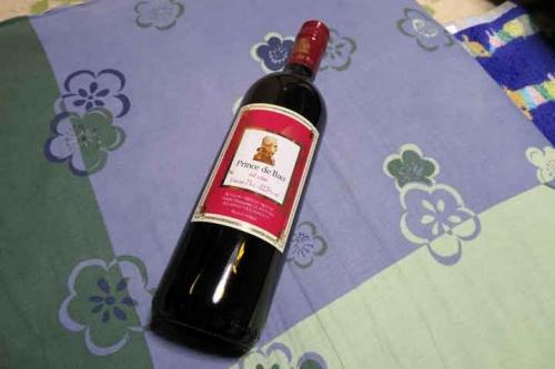 Wine0056