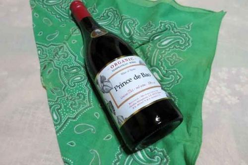 Wine0061