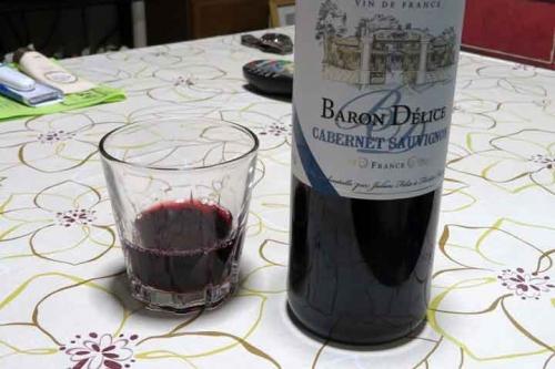 Wine009