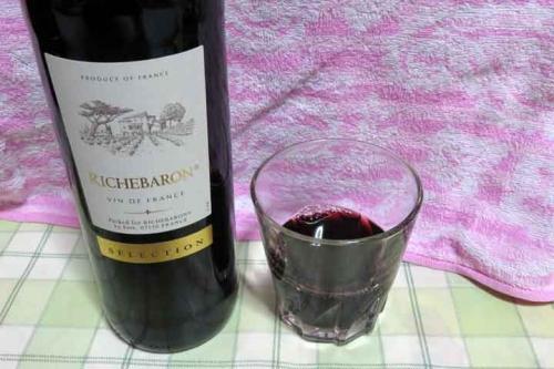 Wine0128
