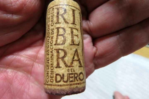 Wine0201